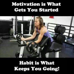 Strength Training for Health