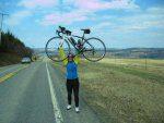 Bike Victory
