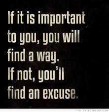 Way_Excuse