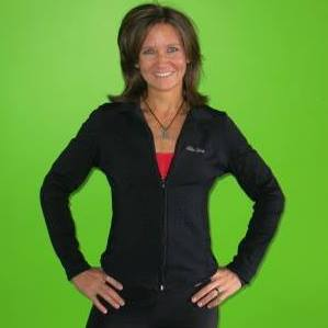 Lori Ann King, Power Pose for a Strong Presence