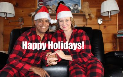 Whole for the Holidays – Tips to overcome the stress of the season